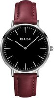 Cluse La Boheme CL18220