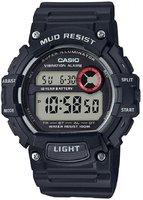 Casio Collection TRT-110H-1AVEF