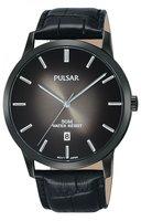 Pulsar PS9535X1