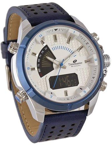 Timemaster LCD 199 06