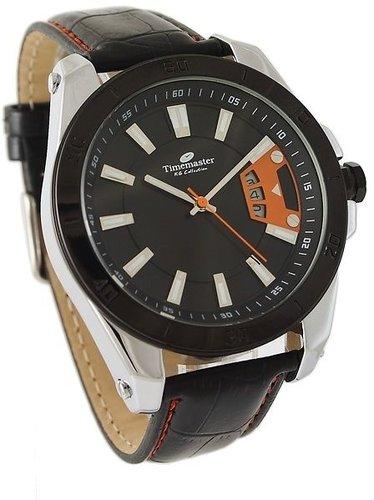 Timemaster 198 05