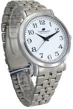 Timemaster Premium 115-02