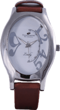 Timemaster Lady 129-29