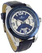 Timemaster 198 06