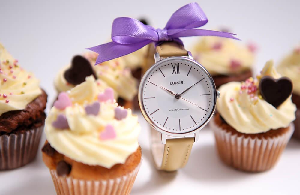 Modne marki i kolekcje zegarków damskich
