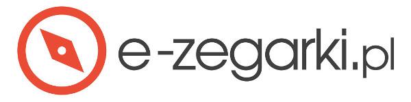 Logo E-zegarki
