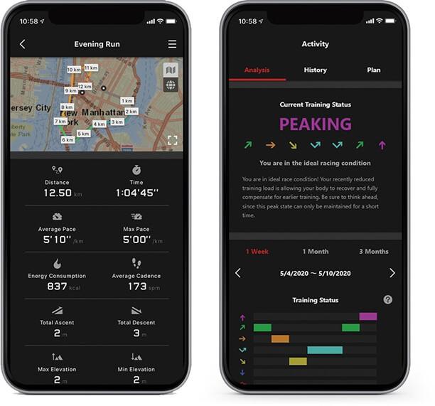 Aplikacja na urządzenia mobilne