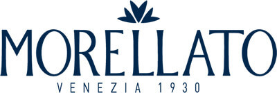 Logo Morellato