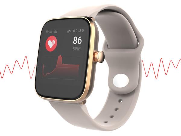 Monitoring serca