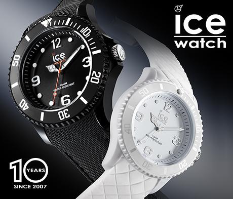 Zegarki Ice Watch
