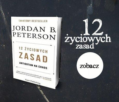 12 życiowych zasad